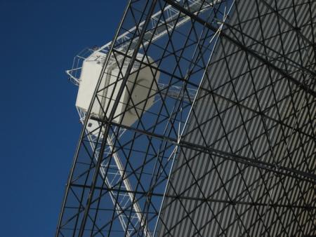 Ulaganje tri milijarde evra u satelitsku i sajber odbranu