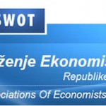 SWOT: Problem domaćih investicija je njihova nepovoljna tehnička struktura