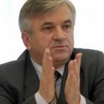 Čubrilović: Ugovor za autoput iduće sedmice