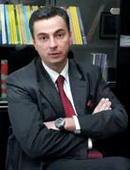 Šoškić: Ne očekujem da evro raste