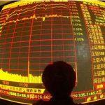 Azijske berze: Dolar jači, indeksi skočili