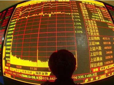 Azijska tržišta: Indeksi porasli, dolar stabilan