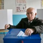 Lokalni izbori u BiH 2016. godine koštaće oko osam miliona KM