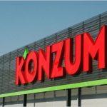 Uprava Konzuma: Netačne informacije o uručenim otkazima u mostarskom Konzumu