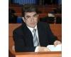 Plavšić:Očekuje se sniženje notarskih usluga do deset odsto