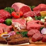 Uzbuna u prehrambenoj industriji Hrvatske