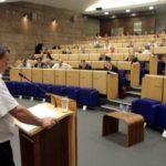 Parlament FBiH: Budžet za narednu godinu 2,7 milijardi KM
