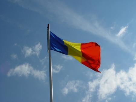 Rumunija: Usvojen prijedlog zakona o konverziji zajmova u francima