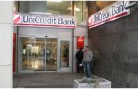 Popusti sa karticom UniCredit Bank