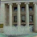 Hrvatske banke zaradile 620 miliona evra