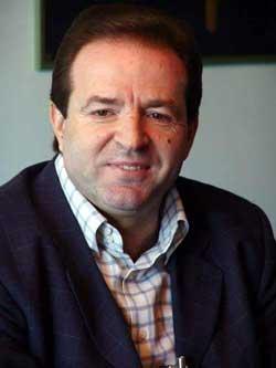 Karić potvrdio da je zainteresovan za kupovinu PKB-a