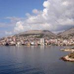 Albanija: Veća zarada od turizma