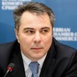 Bugarin: Neophodne reforme u privredi