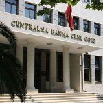 Direktne investicije u Crnoj Gori  406,4 miliona evra