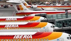 Piloti najavili nove štrajkove