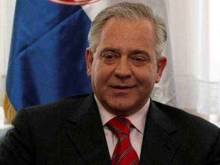 Vrhovni sud Hrvatske danas razmatra prvu presudu Sanaderu