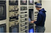 Zahtjev kablovskih operatera za postupak zabrane prenosa