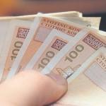 Za subvencije kamatne stope izdvojeno 800.000 KM