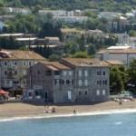 Petrovac najposjećenije mjesto na Crnogorskom primorju