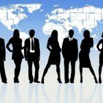 Srbiji nedostaje oko 15.000 IT stručnjaka