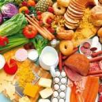Samo 20 odsto stanovništva u BiH može kupiti osnovne životne namirnice!