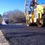 Za rekonstrukciju saobraćajnica 654.381 KM