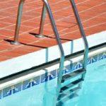 Za izgradnju bazena u Rogatici milion KM