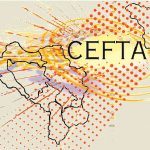 Povećan izvoz BiH u zemlje CEFTA za 4,6 odsto, a u EU za 10 %
