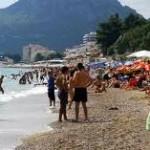 CG više para od turizma nego HR
