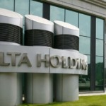 Delta: Nikada nismo radili sa javnim preduzećima