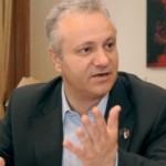 """Dinkić: """"Telekom Srbija"""" neće biti prodat naredne godine"""