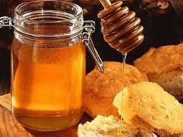Raditi na popularizaciji pčelinjih proizvoda
