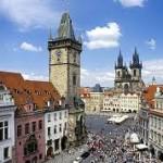 Vikend u Pragu jeftiniji od vikenda u Srbiji