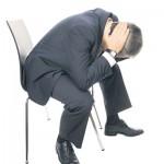 Menadžerski stres je samo mit