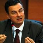 Šoškić podnio ostavku