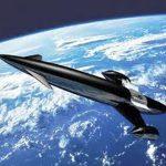 """Ruska kompanija pravi """"svemirski taksi"""" za turiste"""