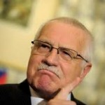 Evropska unija koči privredni razvoj Češke