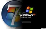 Windows 7 i dalje najzastupljeniji operativni sistem