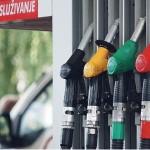 Nijemci u panici zbog skupog goriva