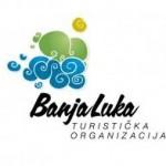Turistička ponuda Banjaluke na sajmu u Beogradu