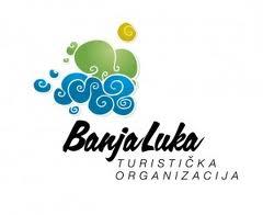 "TOBL na festivalu ""Beogradski manifest"""