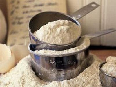 U Makedoniji nema barijera za uvoz brašna iz Srbije