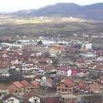 Za održavanje puteva u Čelincu 75.000 KM