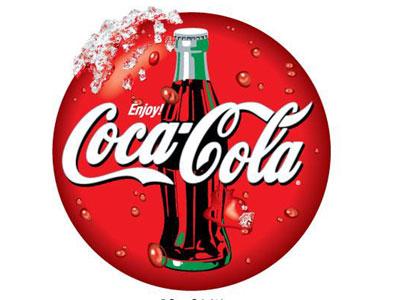 Objavljen recept za pripremu Coca-Cole