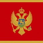 Vlada Crne Gore predstavila posljednji kvartalni izvještaj