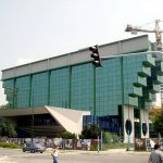 """Njemačka banka zainteresovana za izgradnju HE """"Janjići"""""""