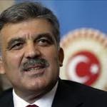 Erdogan: Lirazona umjesto evrozone
