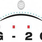 Sastanak G20 u znaku problema tržišta u usponu