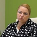 Matić: Rusima nismo obećali Telekom