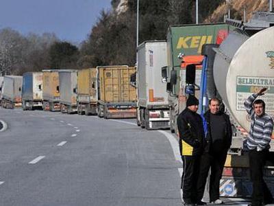BEOGRAD, Na Kosovo je preko prelaza Merdare u toku subote ušlo oko